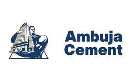 AMBUJA CEMENT EASTERN LTD.