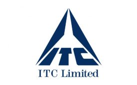 ITC LTD. Central Project Team