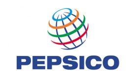 PEPSICO INDIA HOLDINGS PVT. LTD